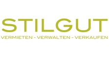 Stilgut Immobilien